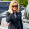 20 of Khloe Kardashian's Sexiest Workout Duds