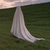 'A Ghost Story' Review: Sheet Happens in Casey Affleck's Moving Tale of Life-After-Grief