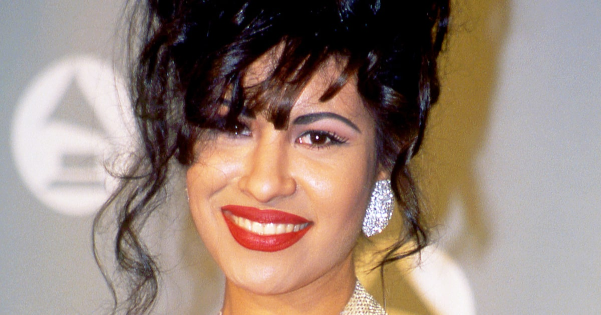 Selena Is Getting a Star on the Hollywood Walk of Fame