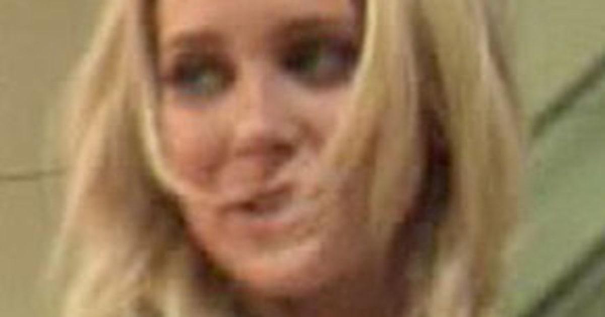 Stephanie Pratt Arrested For Dui Us Weekly