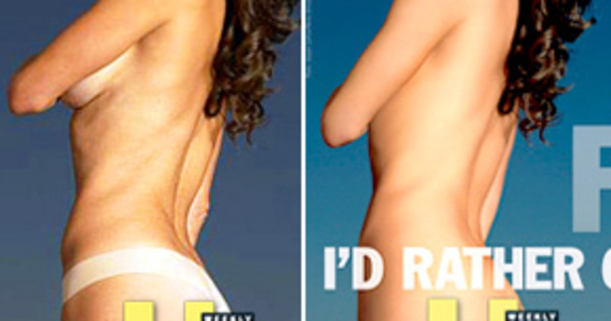 Obama girl hot nude