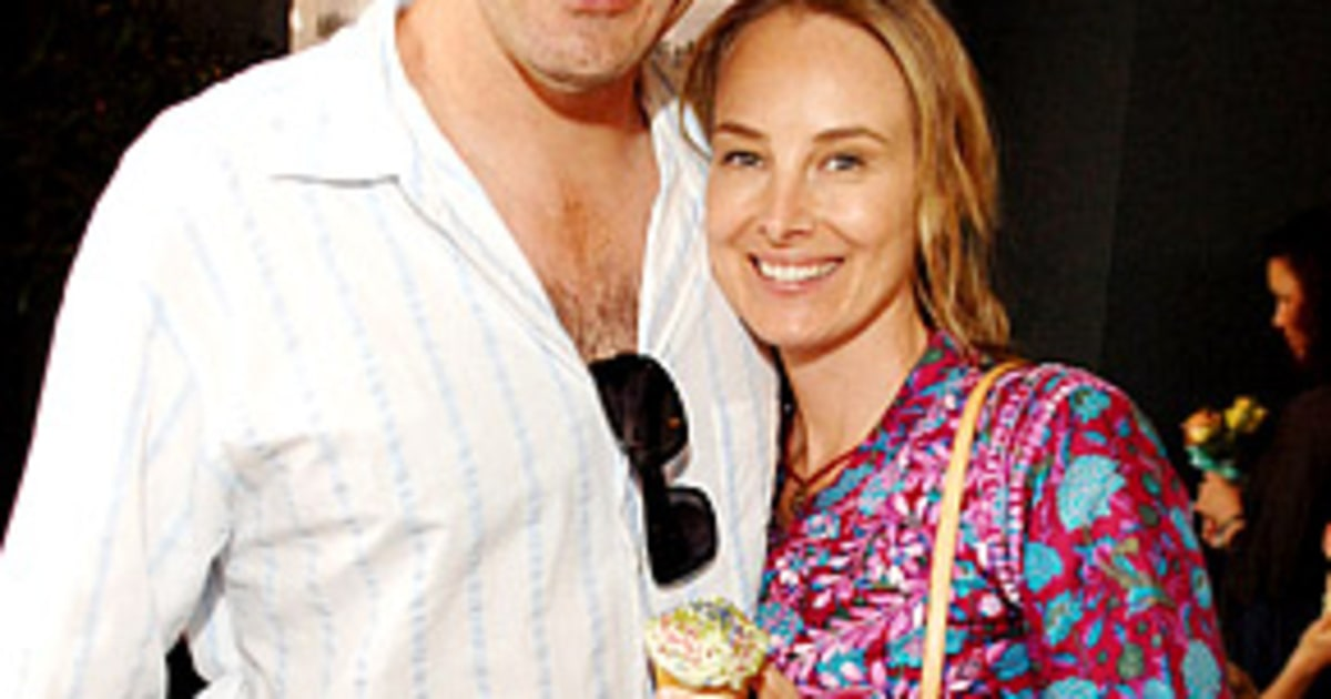 Chynna phillips why i tried to orce billy baldwin us weekly