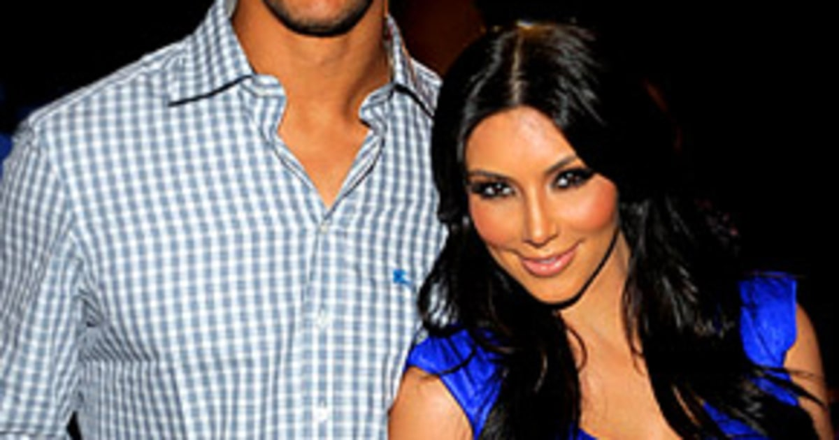 miles austin and kim kardashian dating cowboy