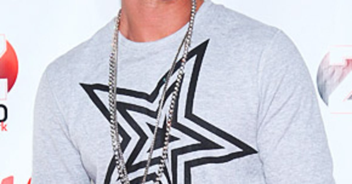 Dj Pauly D Beats Out Snooki The Situation For Jersey