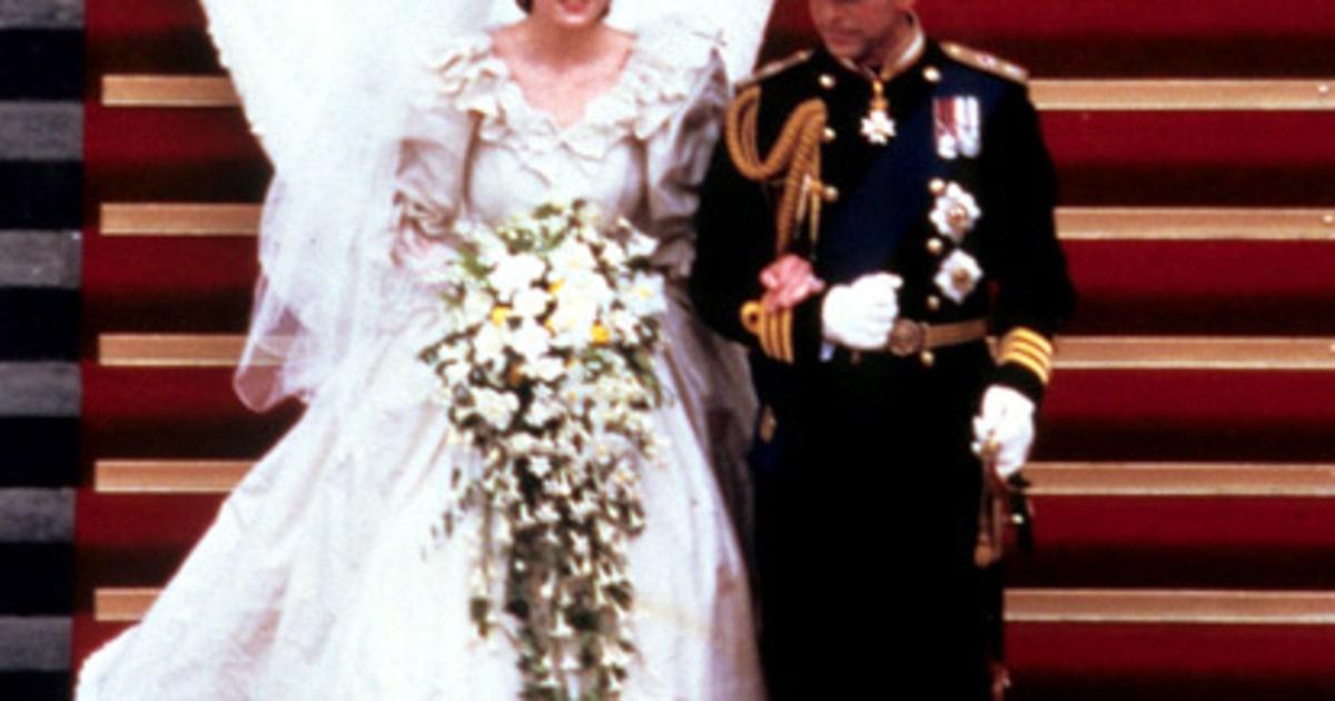 Diana Prince Whos 76