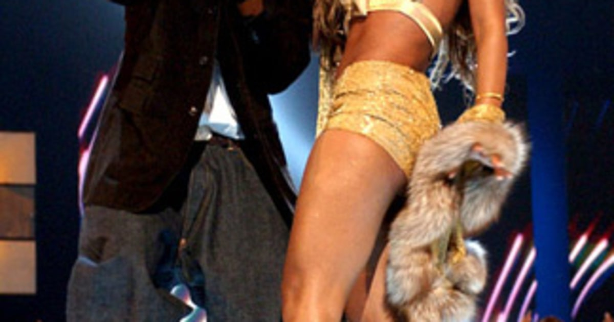 Beyonce jay z video sexe