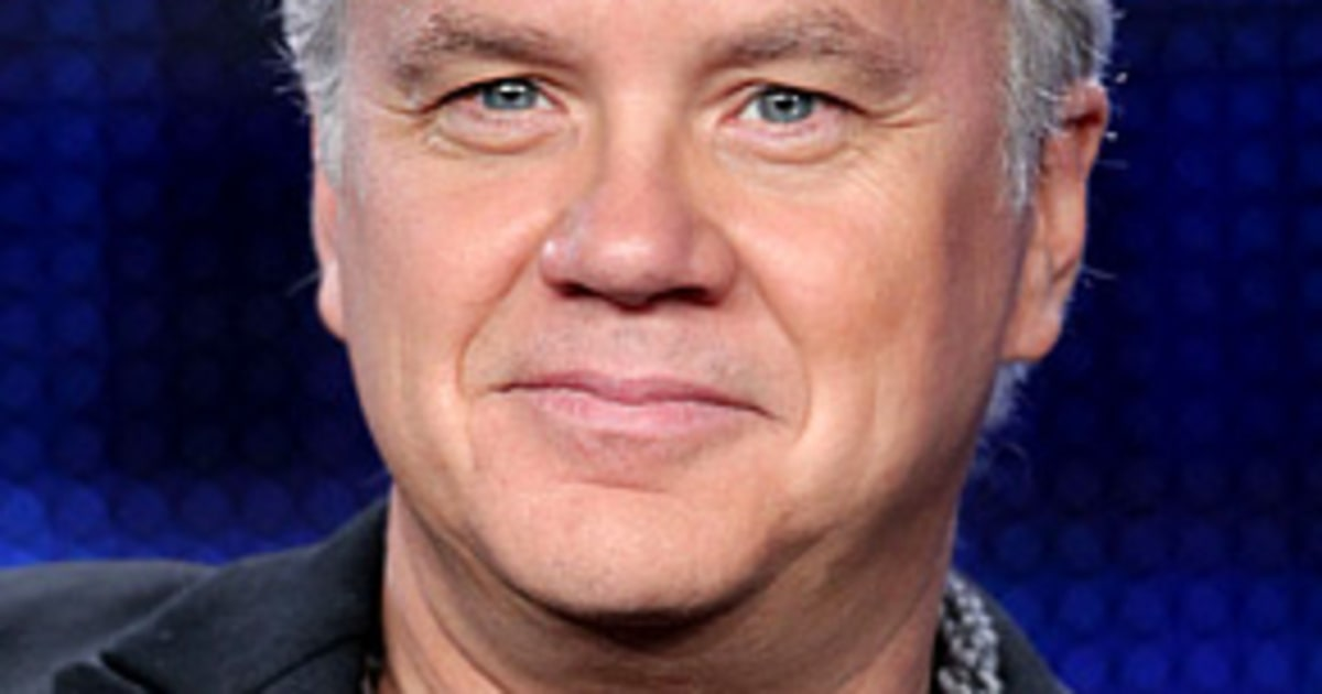 Tim Robbins Mourns Deaths of Both Parents Within 12 Days - Us Weekly