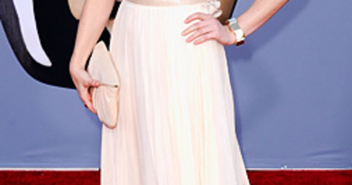 elisabeth moss will and kate storm the bafta bash in hollywood us