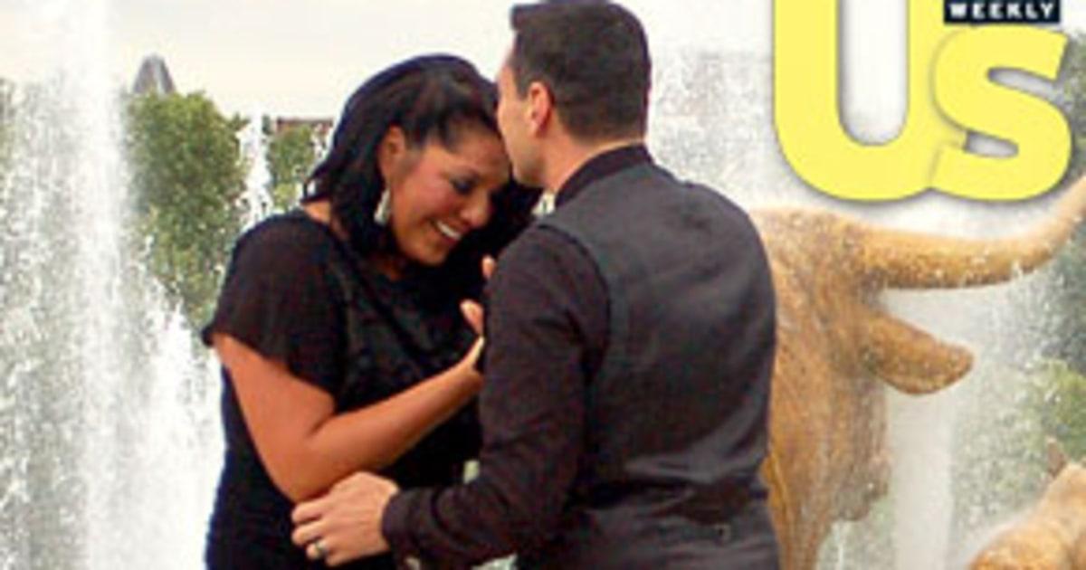 Isabella Cruise Boyfriend Eddie Frencher Break Up 2013139 as well See Sara Ramirezs Romantic Marriage Proposal 2011157 besides 210223 additionally 5261385 also Lara Jean Chorostecki. on best picture nominees 2017