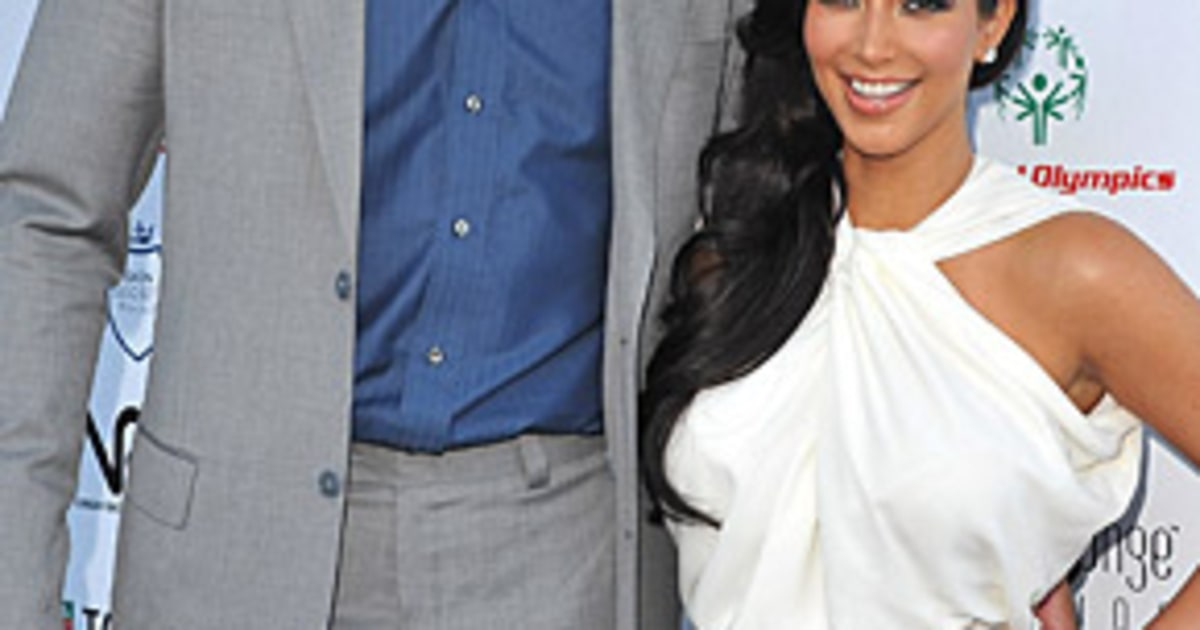 kim kardashian marries kris humphries us weekly
