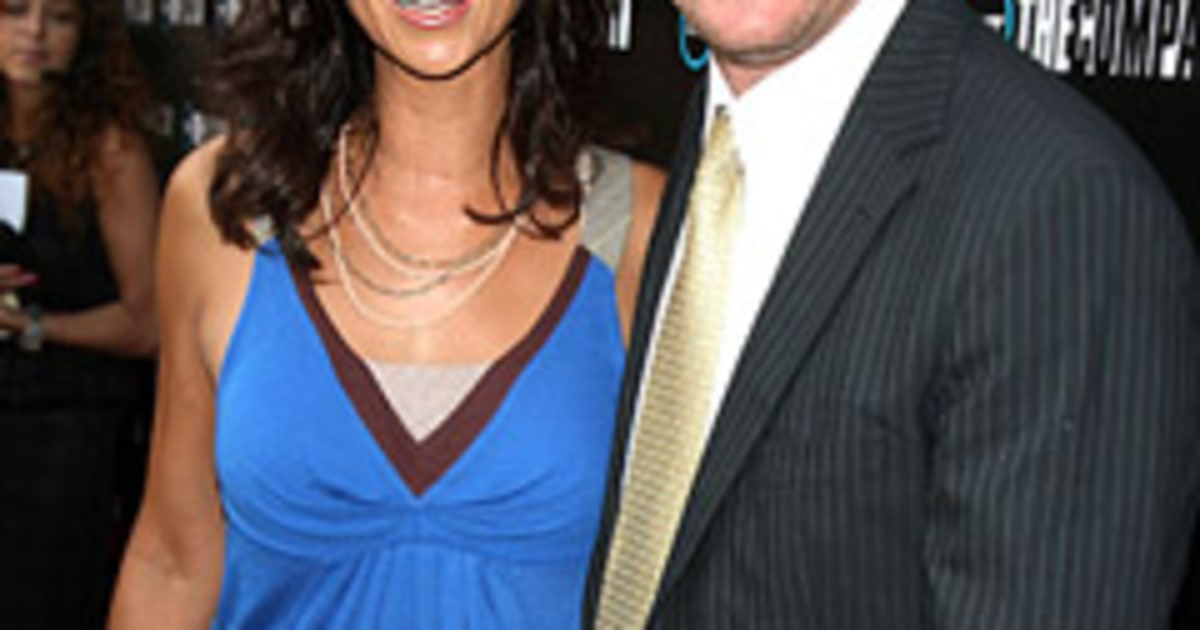 Catherine bell adam related keywords amp suggestions catherine bell
