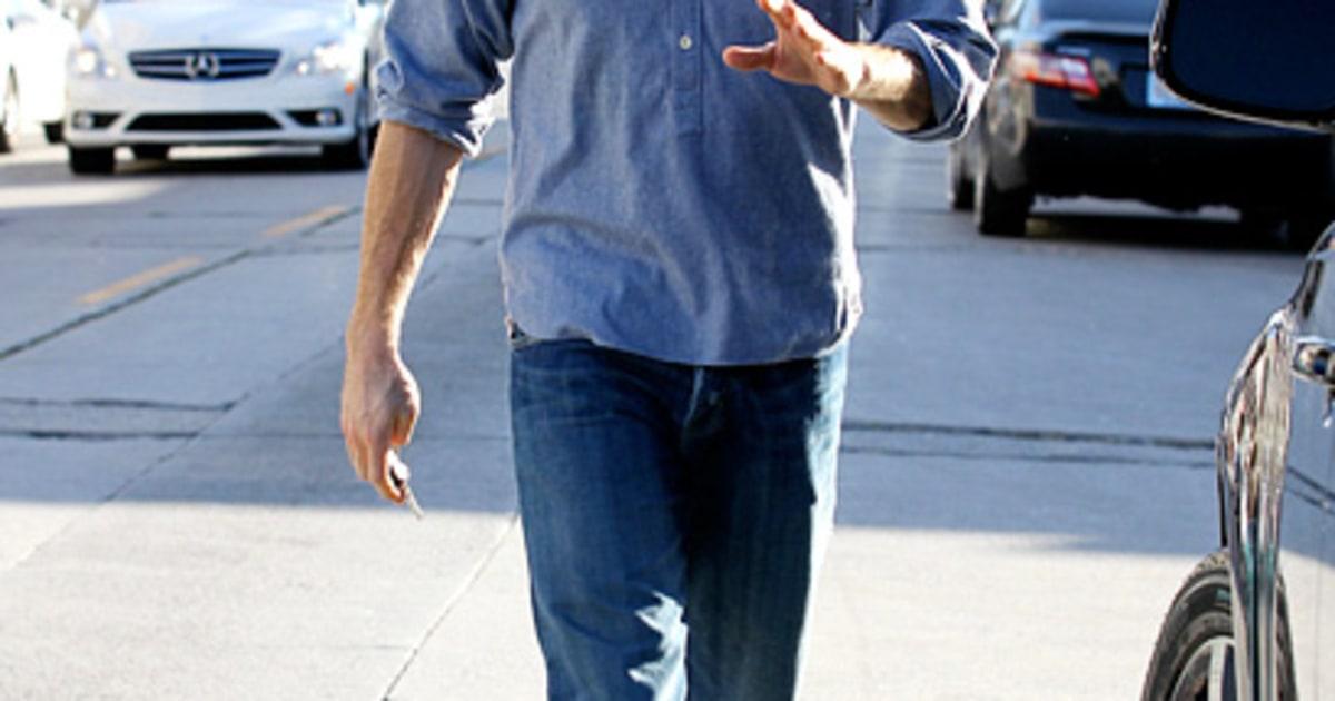 jake gyllenhaal scruff - photo #26