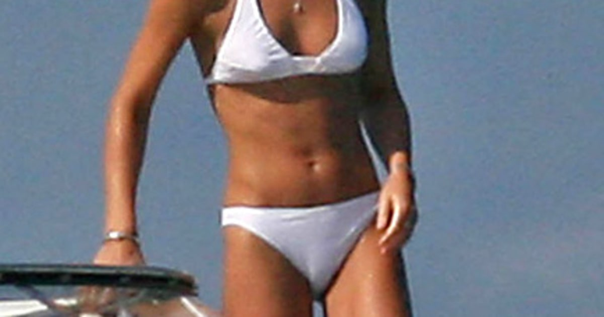 2006 kate middleton s body evolution us weekly