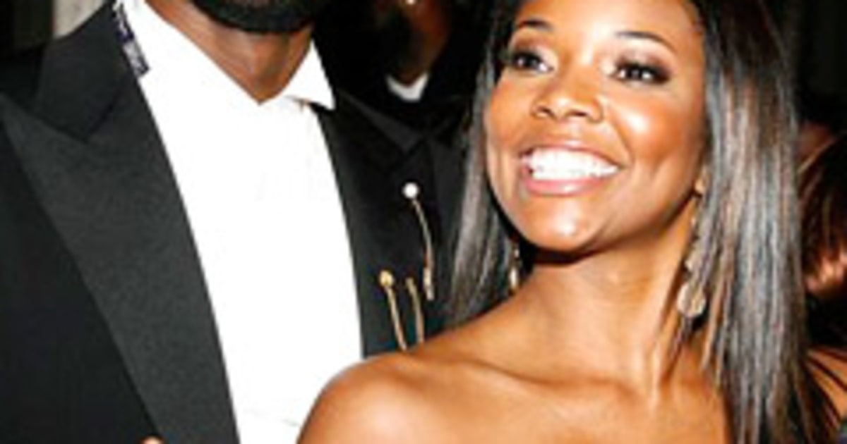 are dwyane wade and gabrielle union still dating 2012
