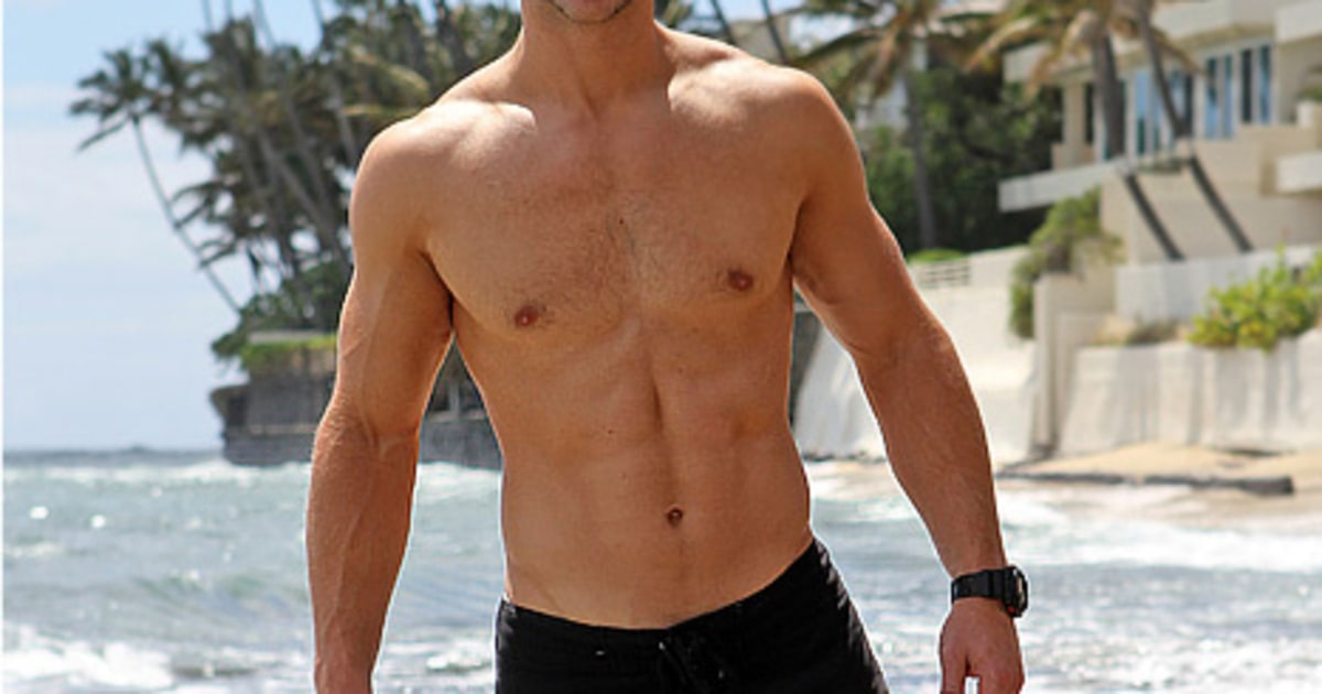 bachelor jake pavelka dating Jake pavelka was born as jacob lynn pavelka to salle lanell and james lynn pavelka in dallas, texas he is a commercial airlines pilot turned reality tv star appearing in shows such as the bachelorette and dancing with the stars.