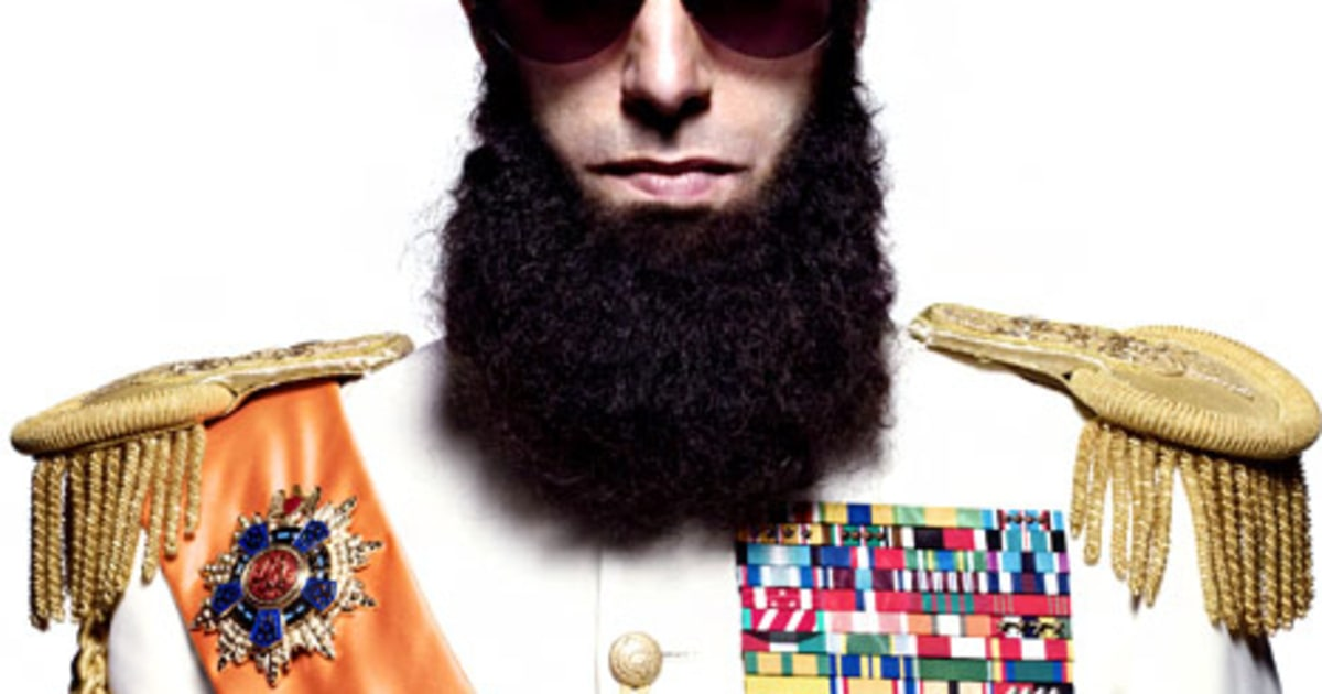 sacha baron cohen banned from oscars us weekly