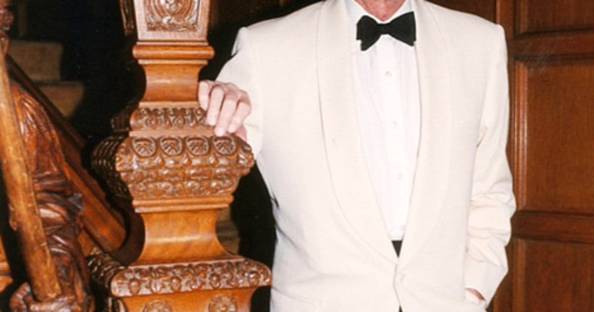 How Hugh Hefner Celebrated His 86th Birthday Us Weekly