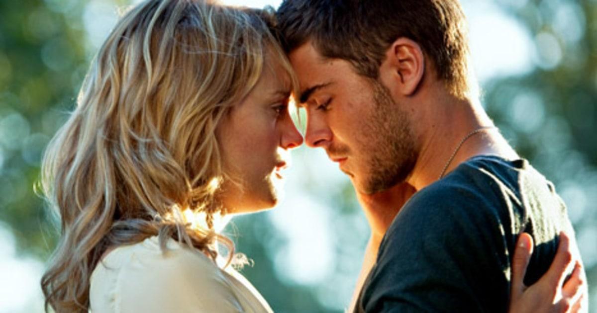 "Review: Zac Efron, Taylor Schilling Have ""Baffling Lack of ...Taylor Schilling Gowanus Boyfriend"