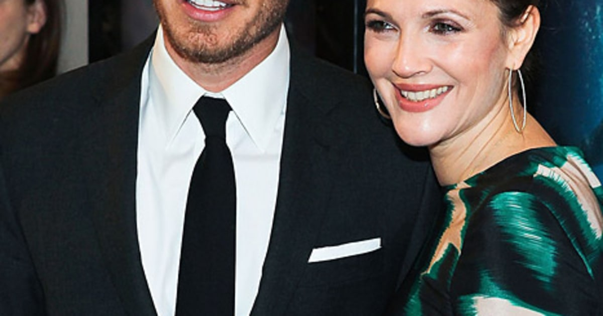 Pregnant drew barrymore s summer wedding to will kopelman new details