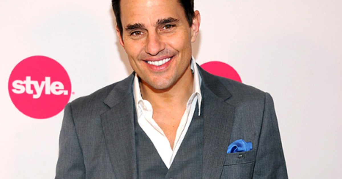 who is bill rancic dating Bill rancic net worth: bill rancic is an american entrepreneur and reality television who has a net worth of $5 million bill rancic was raised in a chicago suburb.