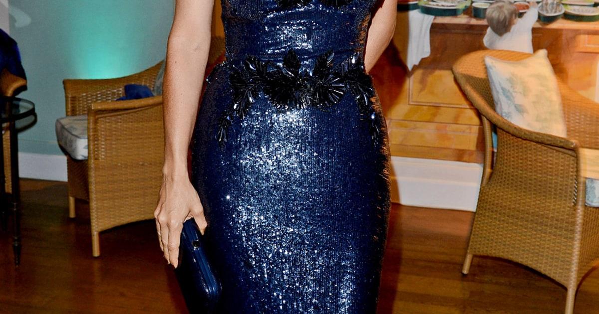 Salma Hayek | Cannes Film Festival 2012: The Best Dressed ... | 1200 x 630 jpeg 156kB