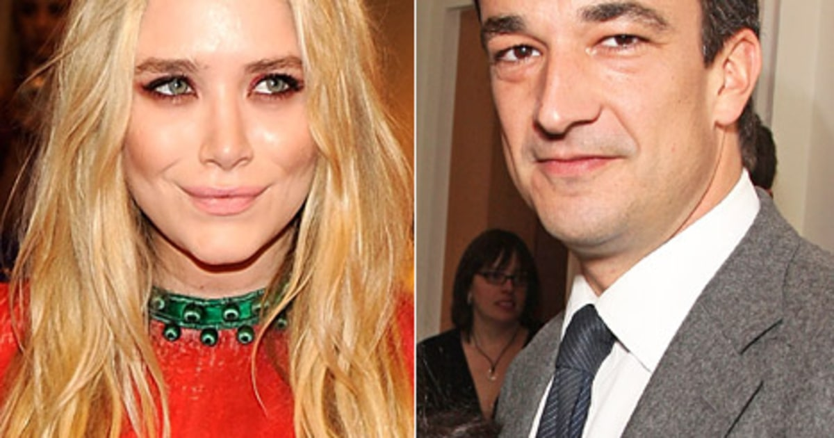 mary kate olsen dating wdw The fact that mary-kate and ashley olsen won't take part in fuller house really should not be a surprise to anyone paying attention first of all, although the olsen twins started out in showbiz as young actresses, they have stopped working in tv and film to focus instead on their fashion careers.