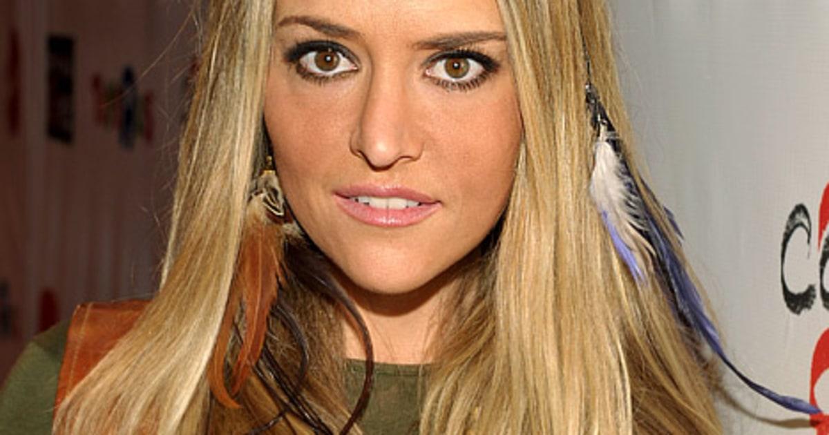Brooke Mueller Heads Back to Rehab - Us Weekly Jessica Biel Split