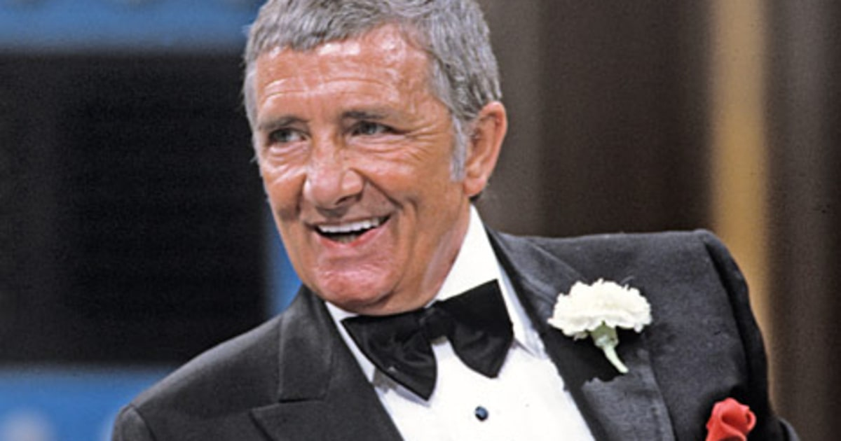 Richard Dawson Family Feud Host Dies At 79 Us Weekly