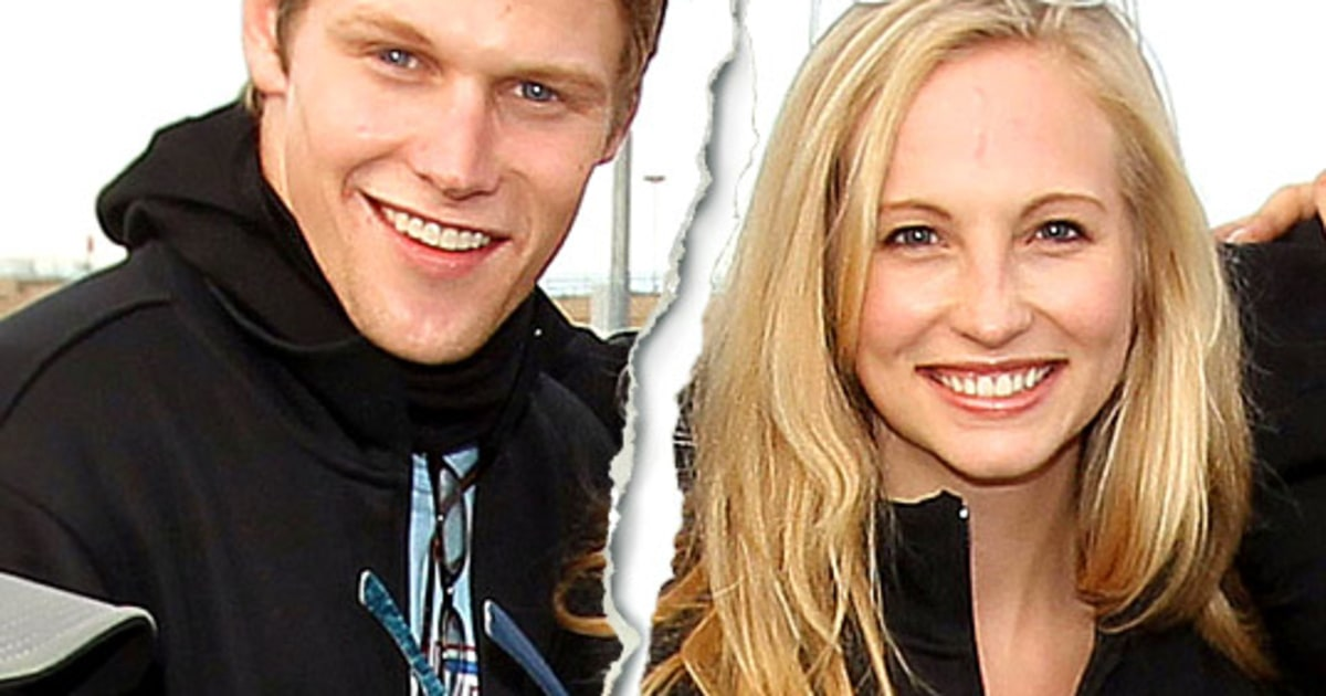 Are zach roerig and candice accola dating. what does first base mean in dating terms bbc.