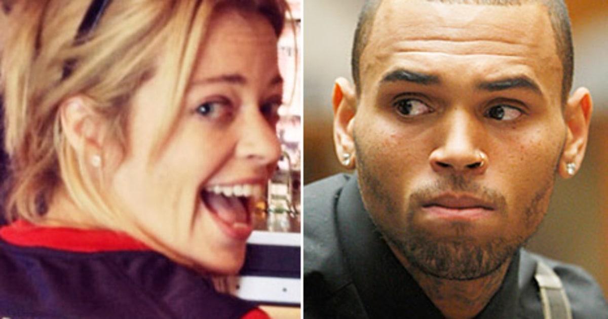 Black christian comedian talks about dating her boyfriend