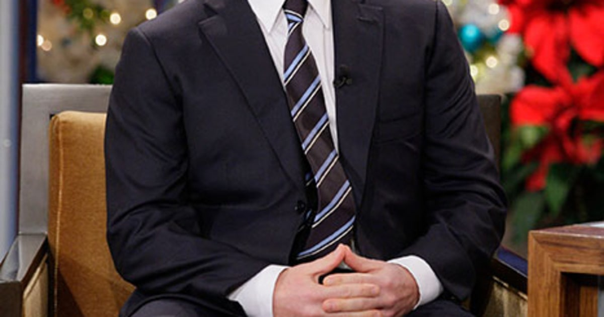 Matt Damon Imagined Michael Douglas Was Catherine Zeta