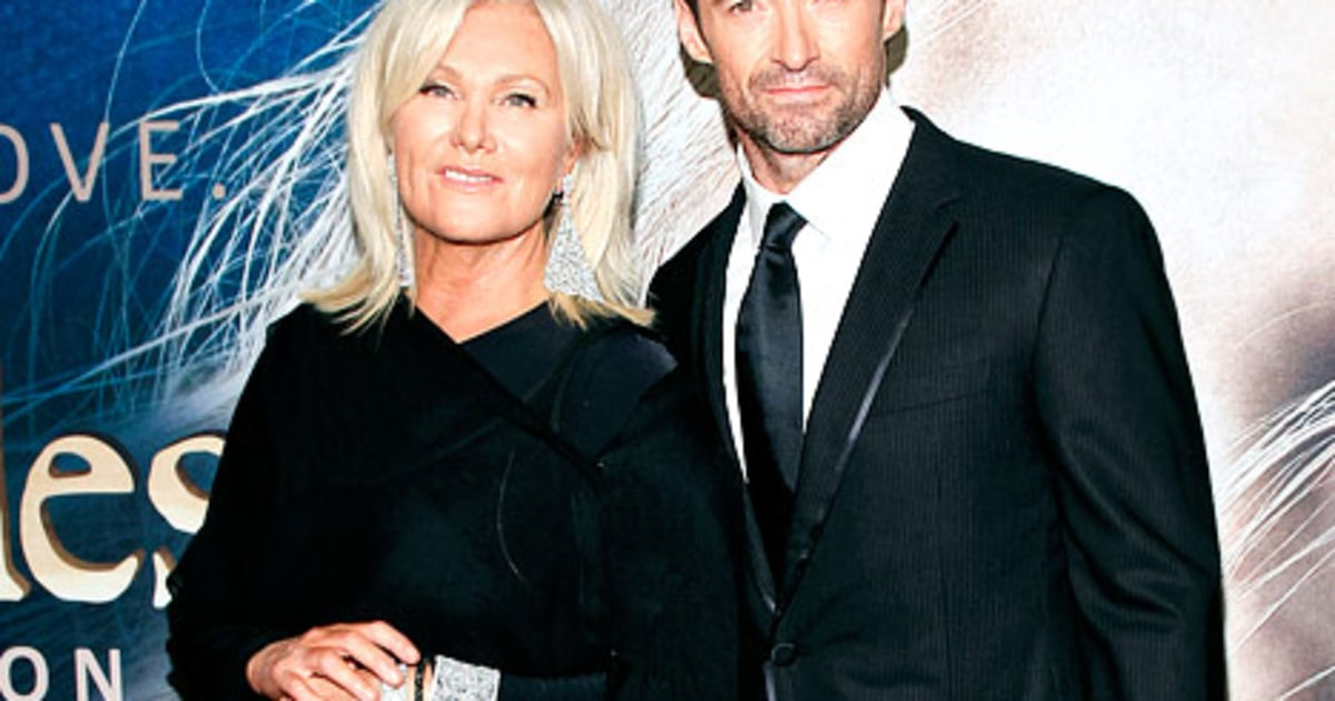 deborra lee furness - photo #37