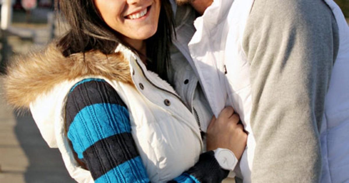 Jenelle Evans Pregnant With Second Child Jenelle Evans Pregnant...