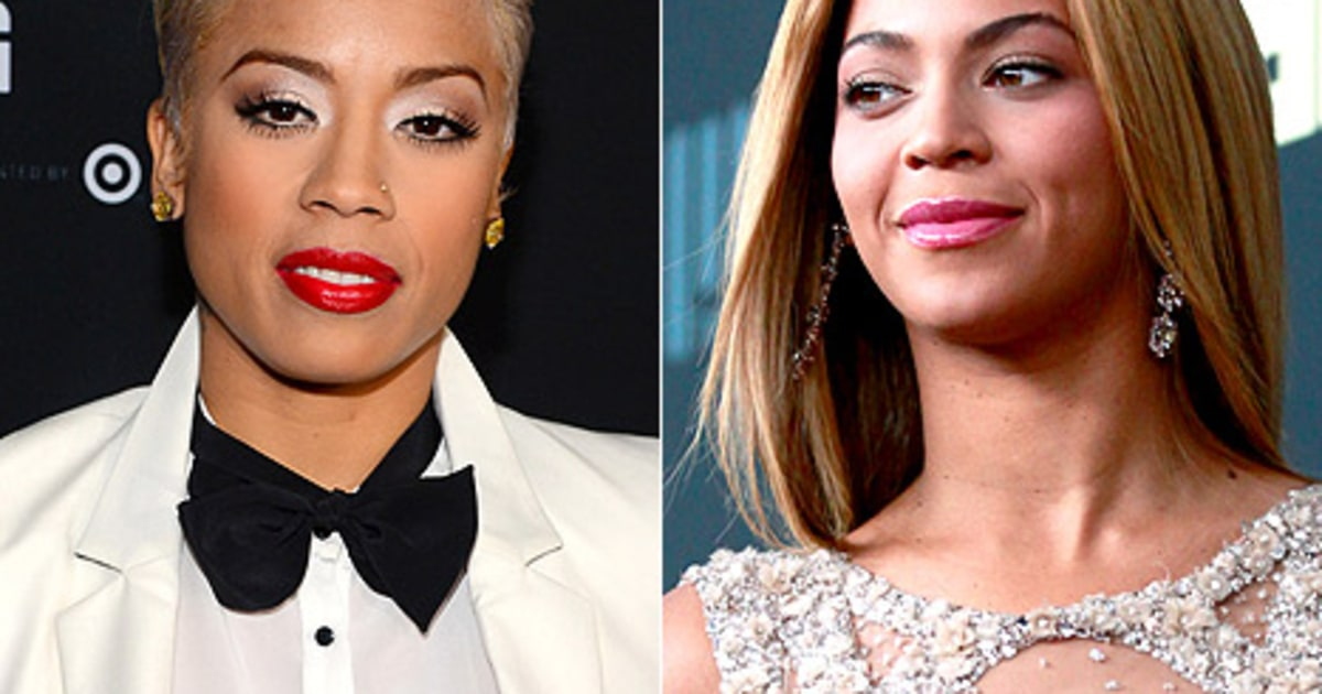 Keyshia Cole Slams Beyonce S New Song Quot Bow Down I Been On