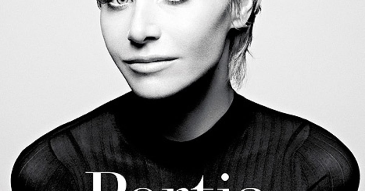 portia christian singles Portia lee james degeneres (born amanda lee rogers 31 january 1973), known professionally as portia de rossi, is an australian and american model, philanthropist, and actress.