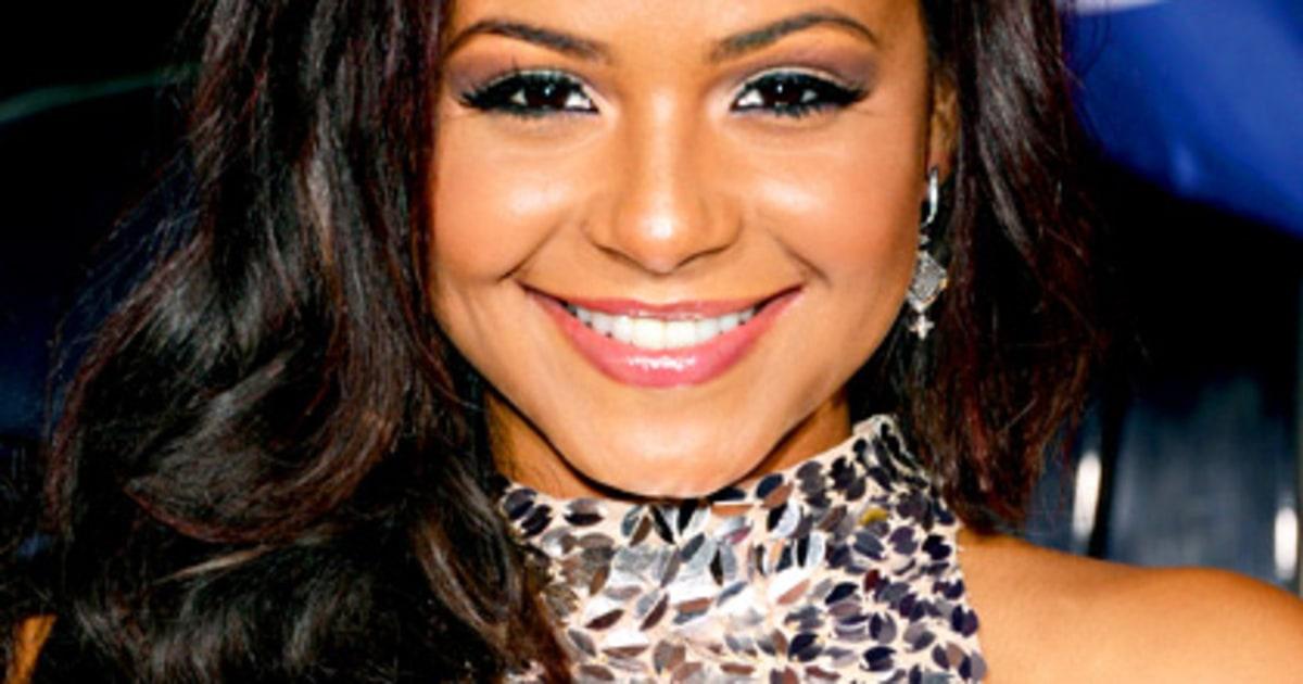 Makeup Wipes Celebrity Beauty Stars Favorite Double