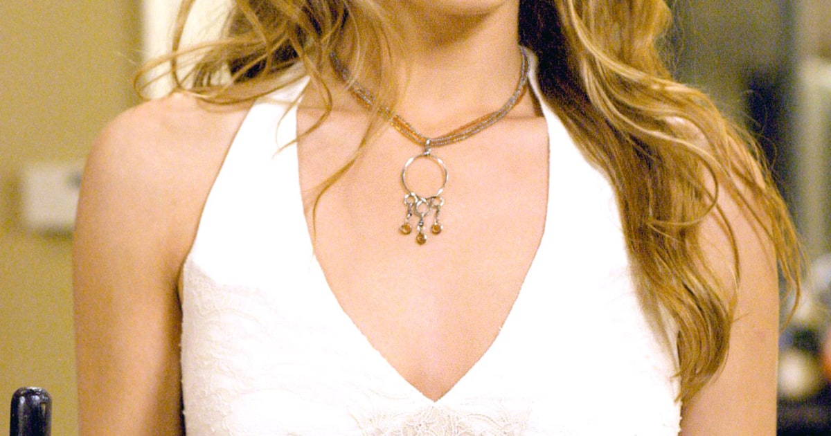 Pin Amanda Righetti Amanda In The Oc S1 Episode Stills on Pinterest