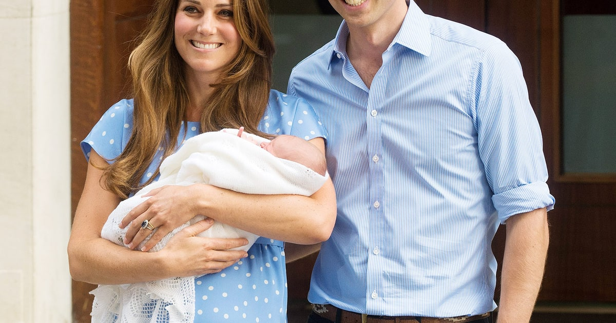 First photos of william and kate hookup