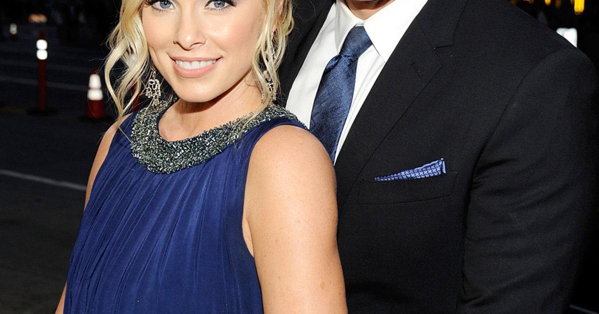 David Boreanaz | Biggest Celebrity Cheating Scandals Ever ... Ashton Kutcher Instagram