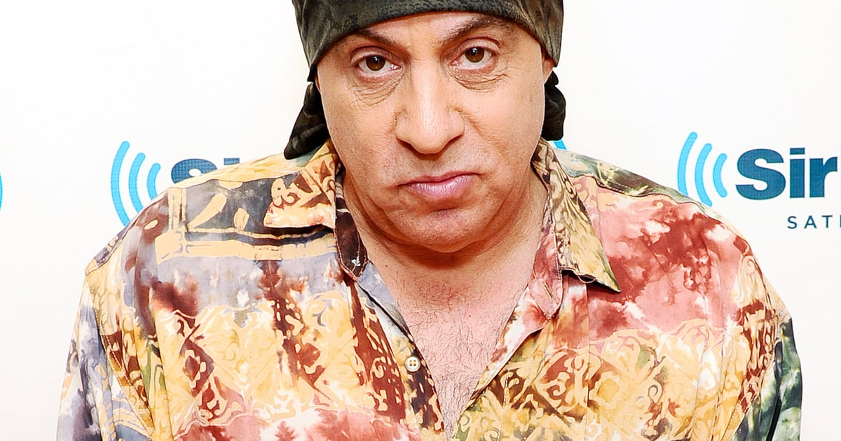 Steven Van Zandt 25 Things You Dont Know About Me 20131512 additionally The 10 Best Atari Games additionally The 1st Annual Edgy Award Nominations together with Tt3214448 furthermore Bobbi Sue Luther. on oscar winners list 2013