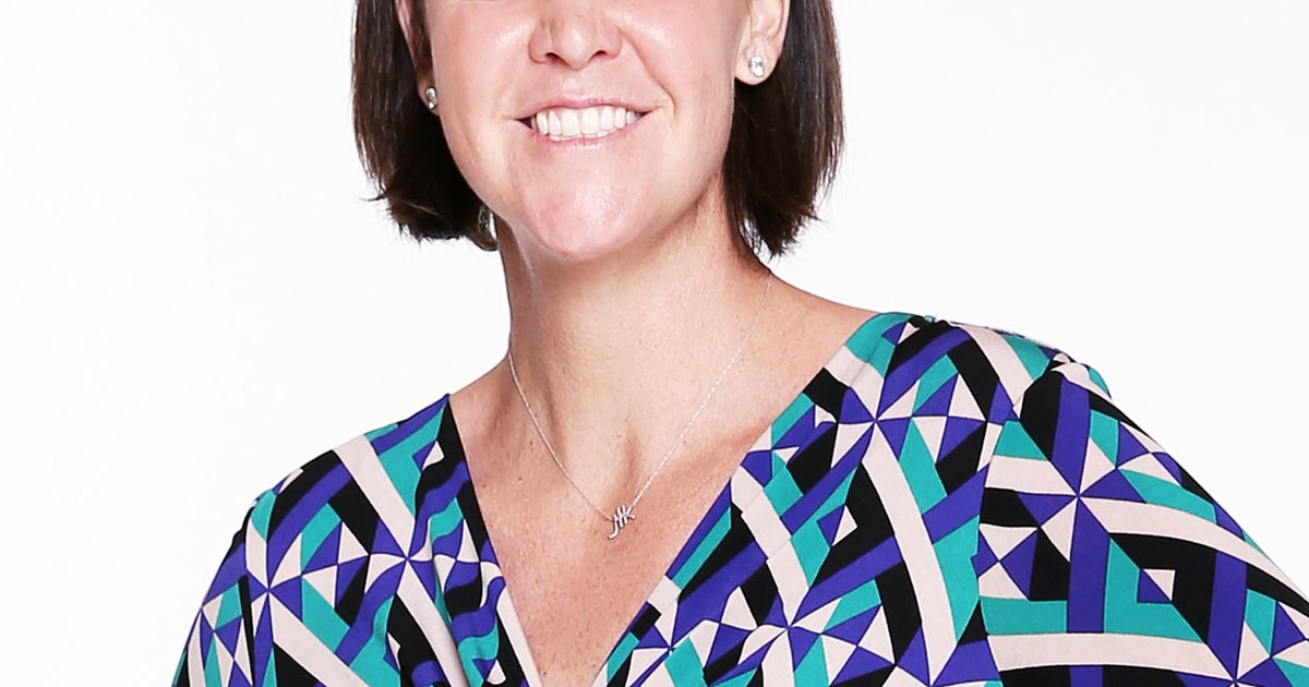 Lindsay Davenport Gives Birth To Fourth Child Daughter