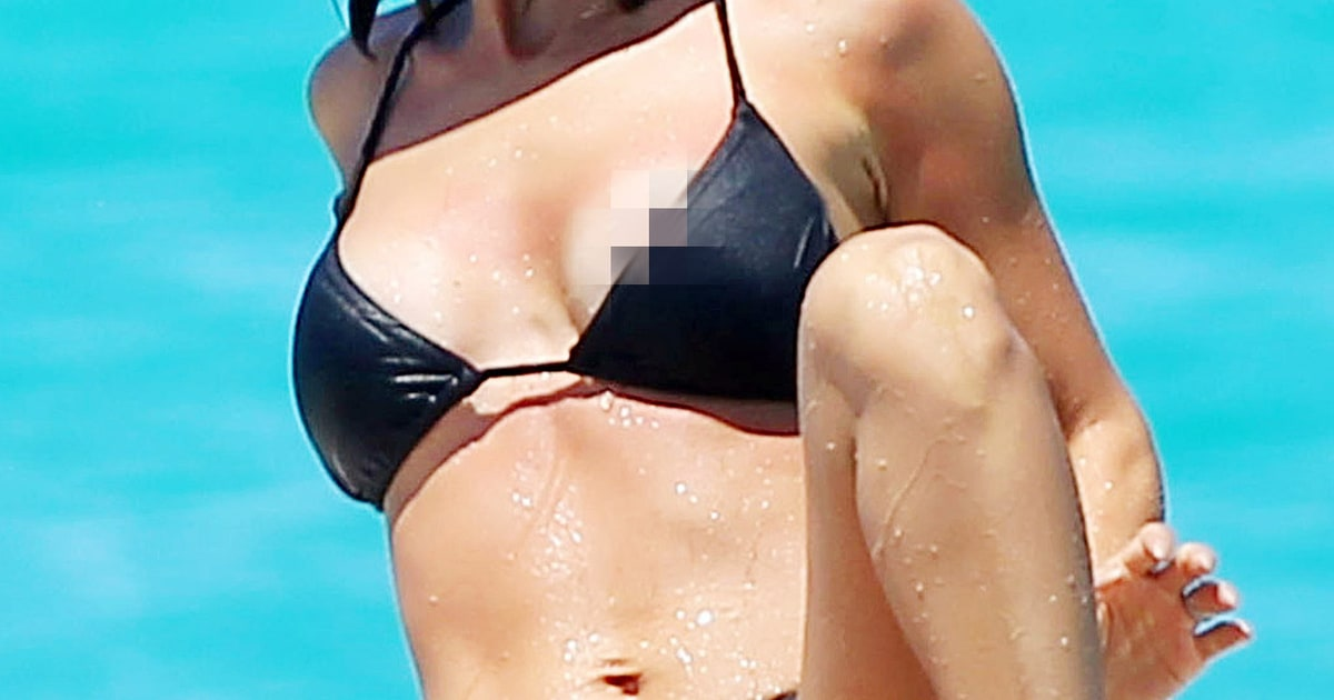 Nikki taylor pornstar