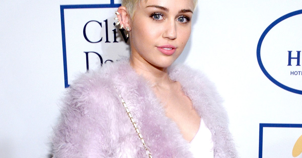 miley cyrus dating royal Miley cyrus: birth name: miley ray cyrus: nick name: a sister of popular singer miley cyrus, is she dating someone a new successor for the royal throne.