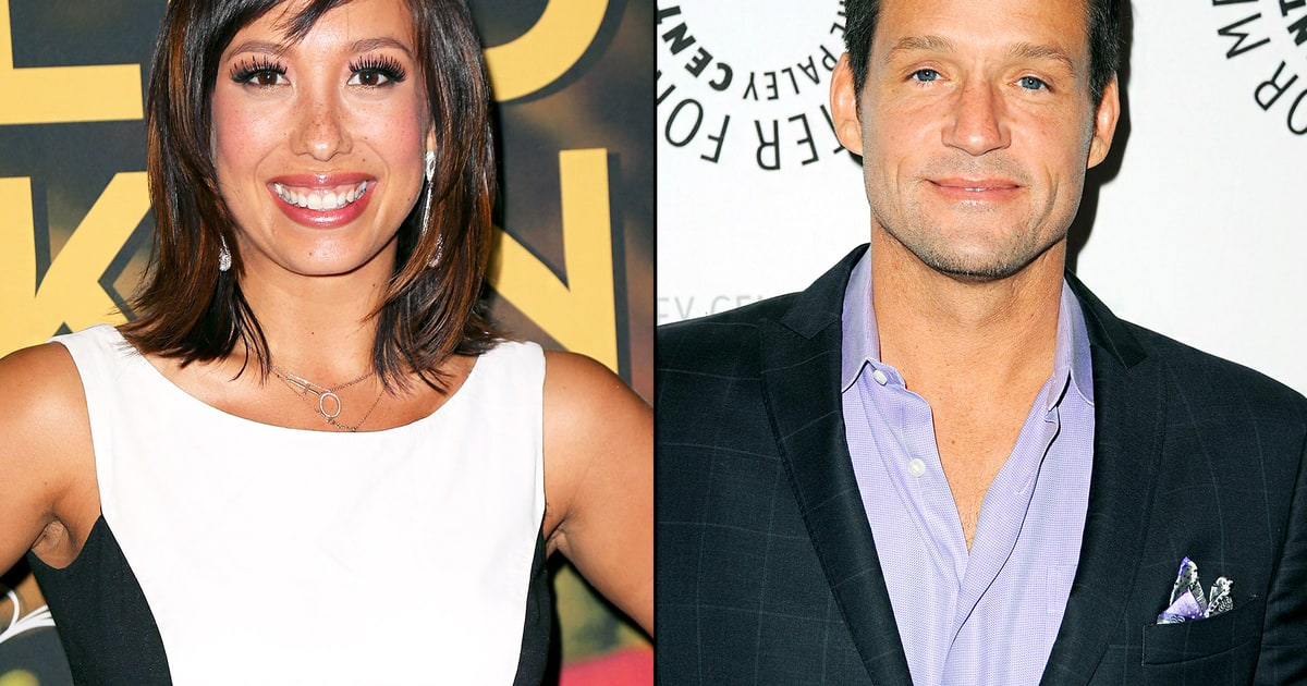burke dating After broken up with ex boyfriend now cheryl burke dating with new guy in 2016, is she engaged to or married in life husband and who he is not come online.