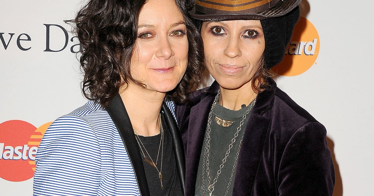 Pics For > Who Is Linda Perry