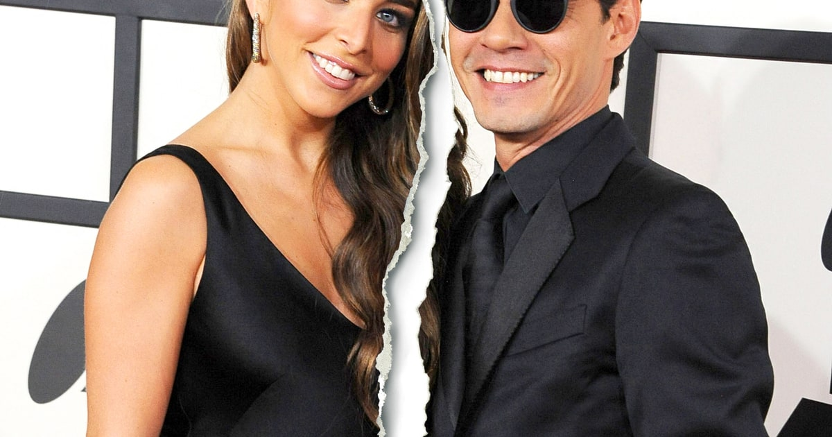 and marc anthony marc anthony engaged to shannon de lima. Black Bedroom Furniture Sets. Home Design Ideas