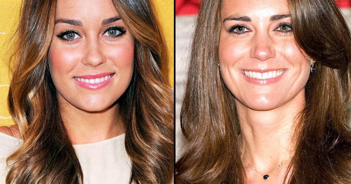 Female Celebrity Look-Alike Quiz - allthetests.com