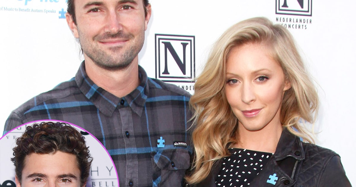 Leah Jenner Engagement Ring
