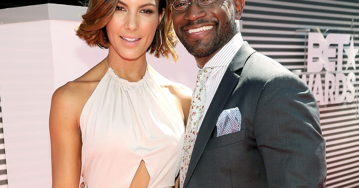 christian singles in diggs After first finding fame in broadway's rent , actor taye diggs has achieved success in hollywood learn more about his life and career at biographycom.