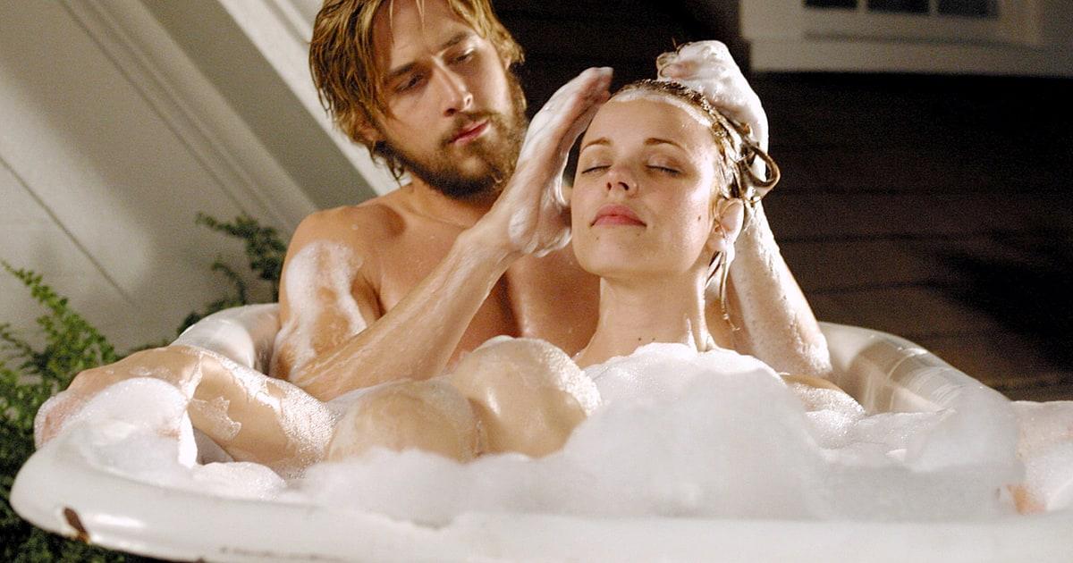 Ryan Gosling Fought With Rachel Mcadams On Set Top 5